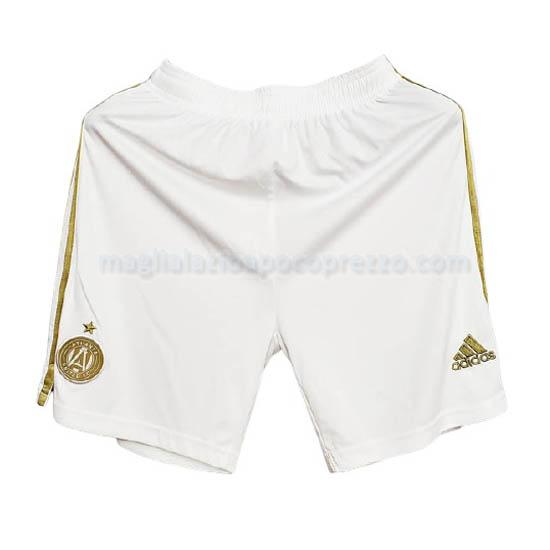 pantaloncini atlanta united seconda gara 2020